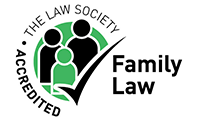 The Law Society - Family Law