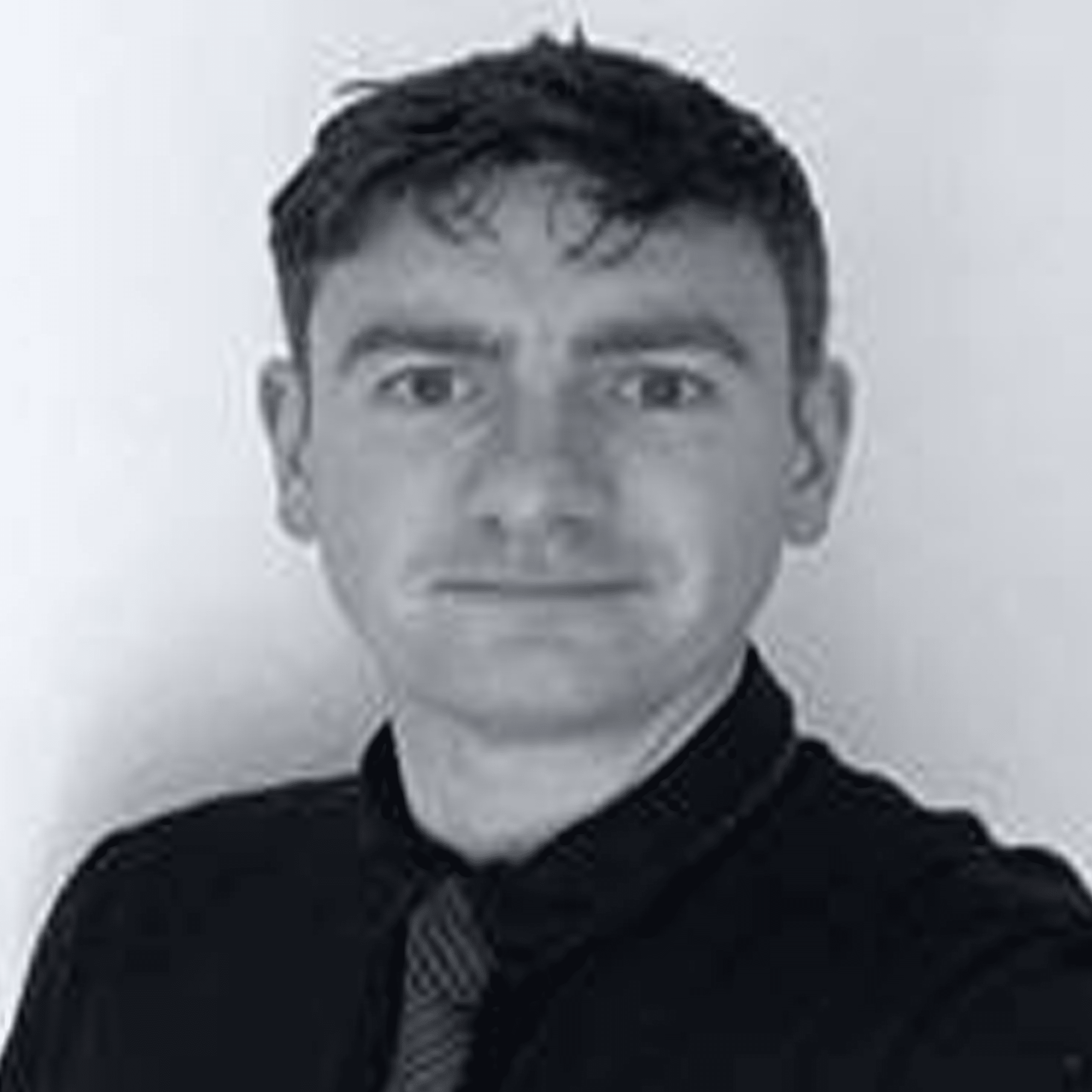 David Oldham